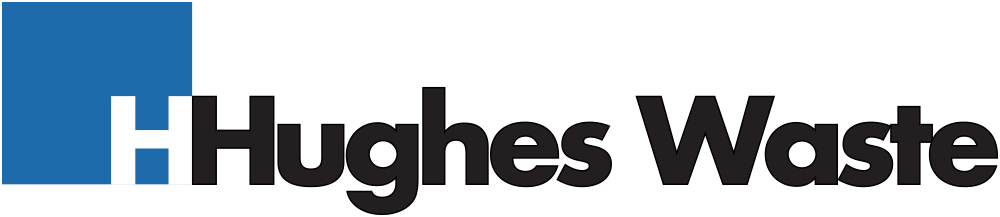 Hughes Waste